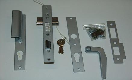 Cerraduras y lamparas sa de cv for Cerraduras para puertas de aluminio